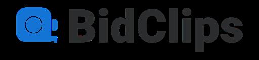 bidclips-logo